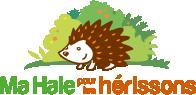Logo Ma Haie pour les Hérissons