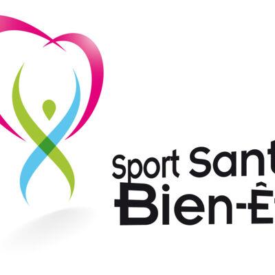 Logo Réseau Sport Santé Bien-être