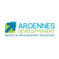 Ardennes Développement