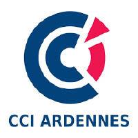 CCI 08