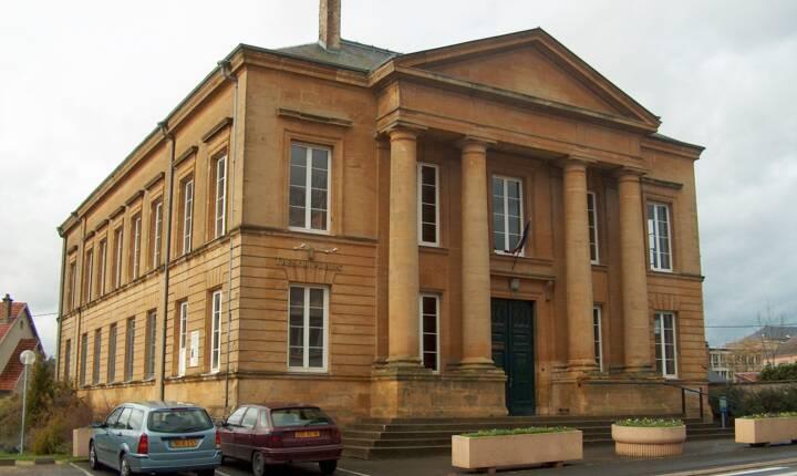 Tribunal de Vouziers.JPG
