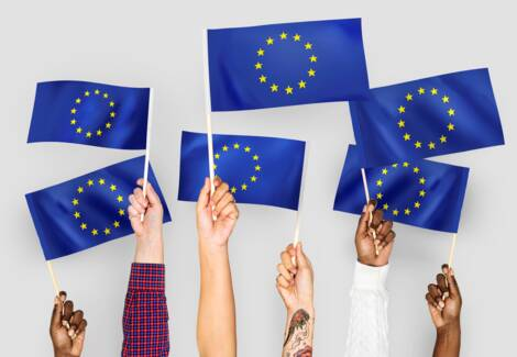 hands-waving-flags-europeanunion.jpg