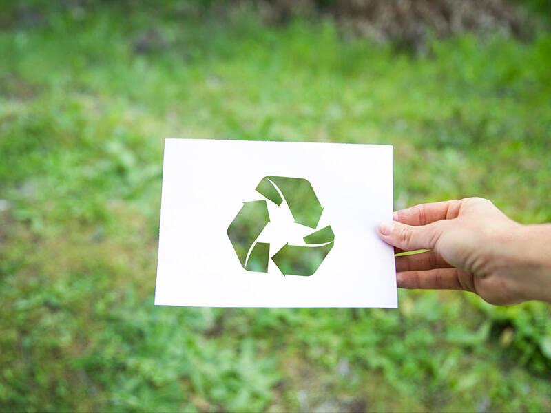 ecologie recyclage.jpg