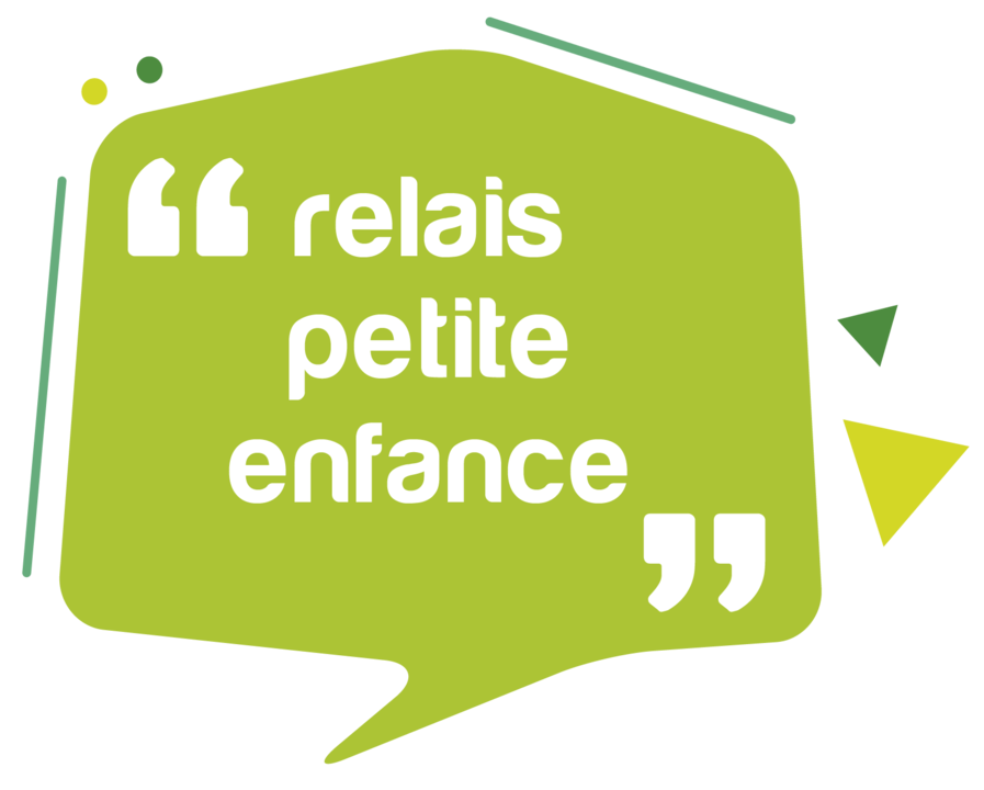 Logo RPE.png