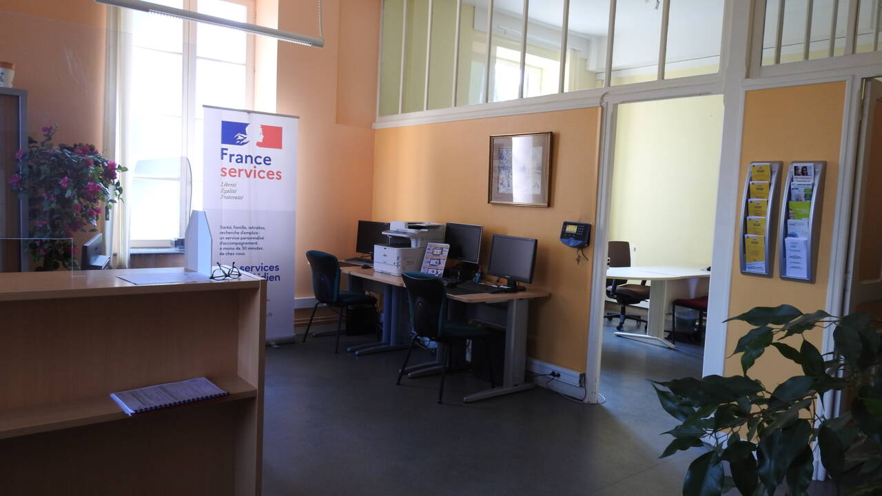 locaux France Services.JPG