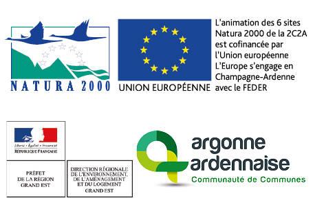 logos Natura 2000.jpg