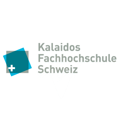 Logo Kalaidos