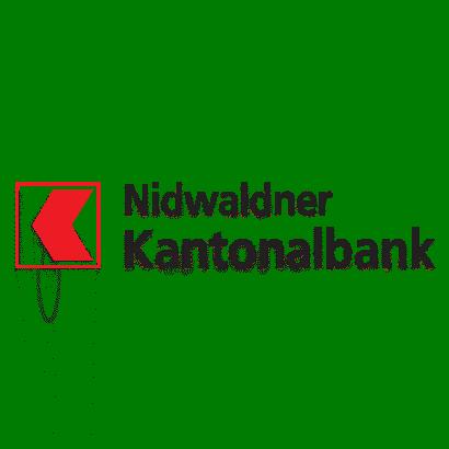Logo NKB