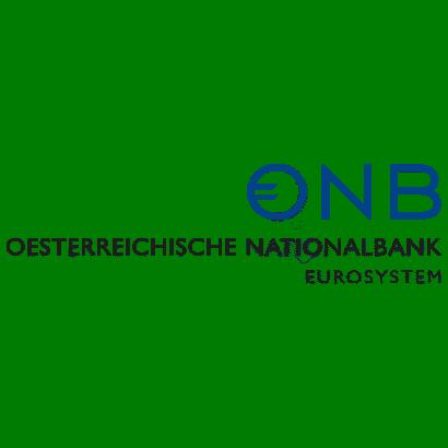 Logo Oe NB
