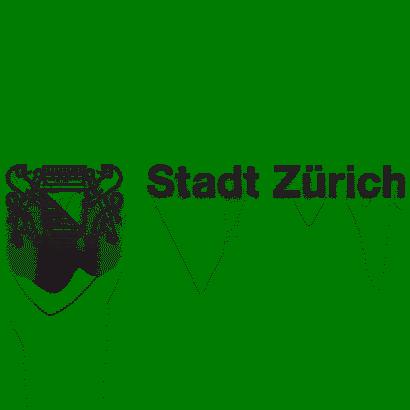 Logo Stadt Zuerich