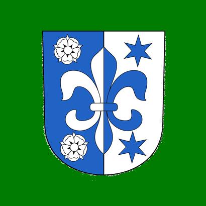 Gemeinde fehraltdorf
