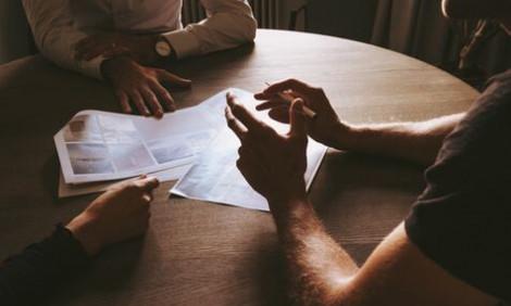 Diversifier la nature de vos investissements