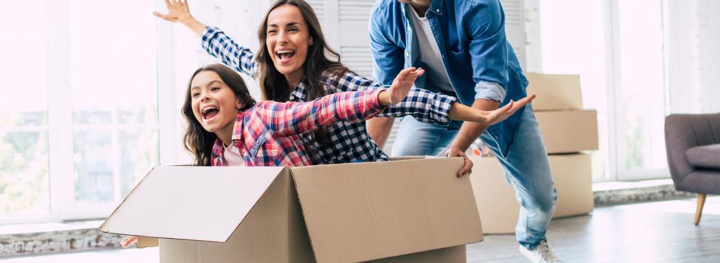 L'assurance emprunteur pour mon crédit immobilier