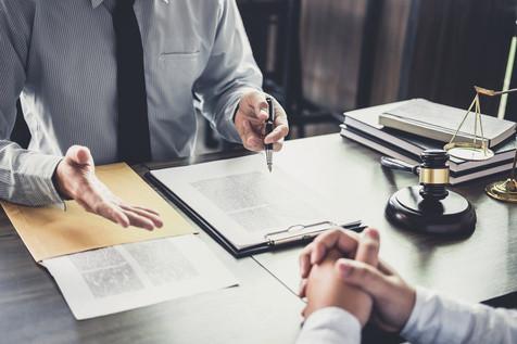 La loi Hamon et l'assurance emprunteur