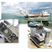 Pioneering spirit BLS Winches.jpg