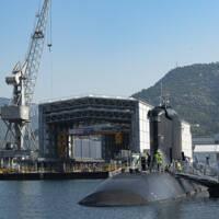 Naval group Barracuda (3).jpg