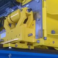 Pince-rail SH55K REEL EDF Pont BR.jpg