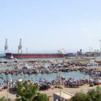 Port d'Annaba Algérie.jpg