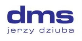 DMSjerzydziuba