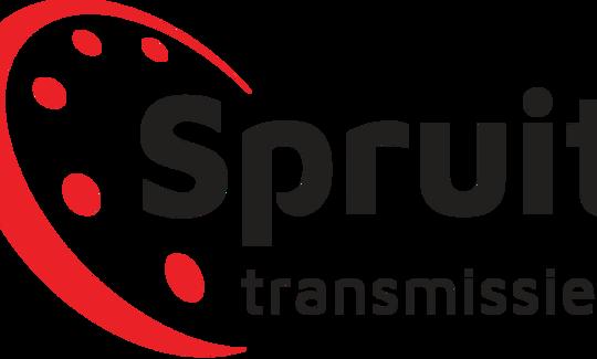 logo_spruijt.png
