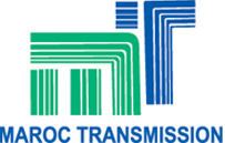 Maroctransmission