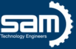 Samtechnologyengineers