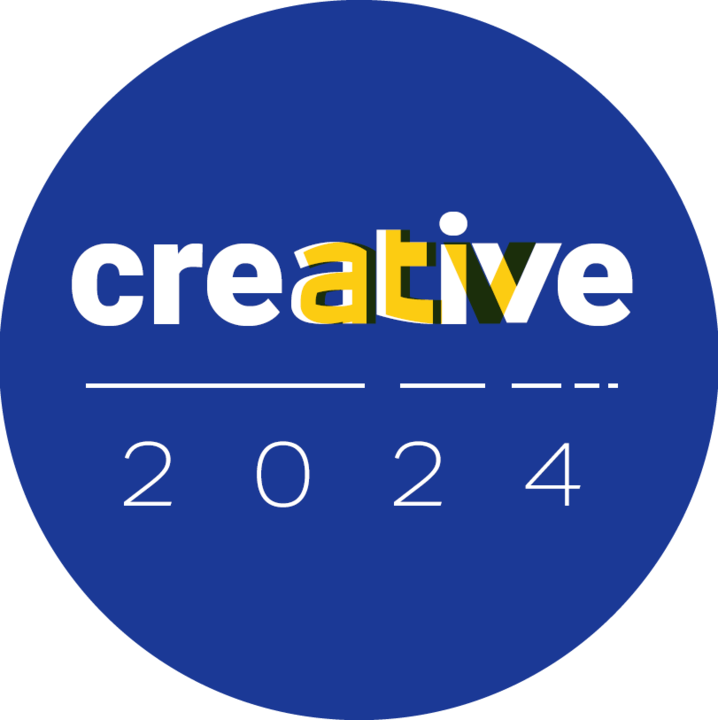 creATiVe_2024.PNG
