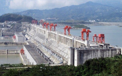 3 three gorges dam.jpg