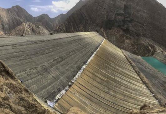 Aertashi Dam - 2019.png