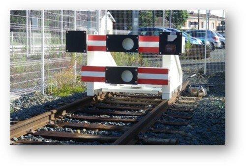 Heurtoir glissant SNCF L'Arbresle2.jpg