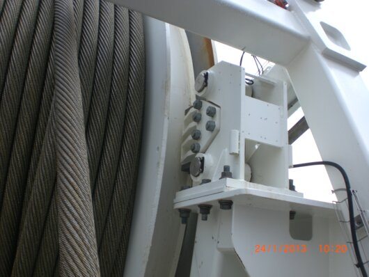IMECA treuils équipés de S300SH 2013.jpg
