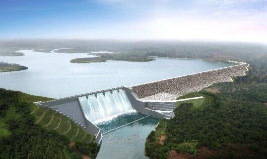 Laos dam project.jpg