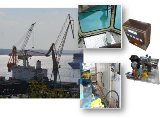 Modernisation grue CA4 Brest.jpg