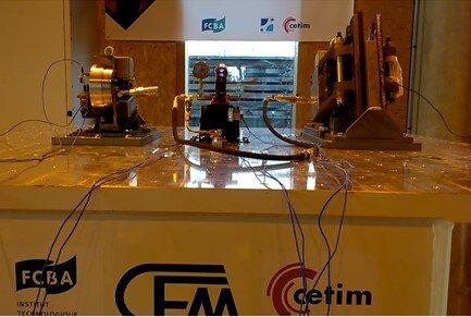 NFM descenseurs essais sismiques.jpg