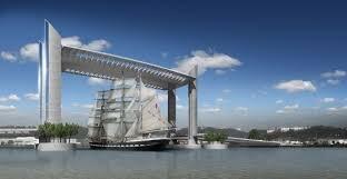 Pont Chaban-Delmas Bordeaux #2.jpg