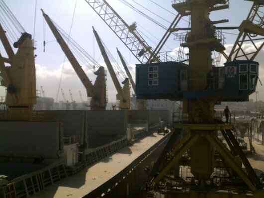 Port de Casablanca.jpg