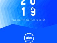 ATV - Carte de Vœux 2019_en
