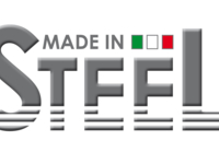 ATV - Made in Steel 2019