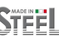 ATV - Made in Steel 2019