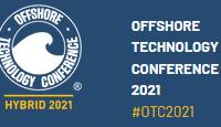 OTC 2021.png