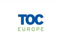 TOC Europe S.png
