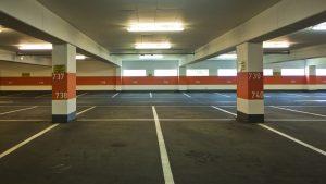 Les barrières parking pour une protection efficace de vos espaces de stationnement