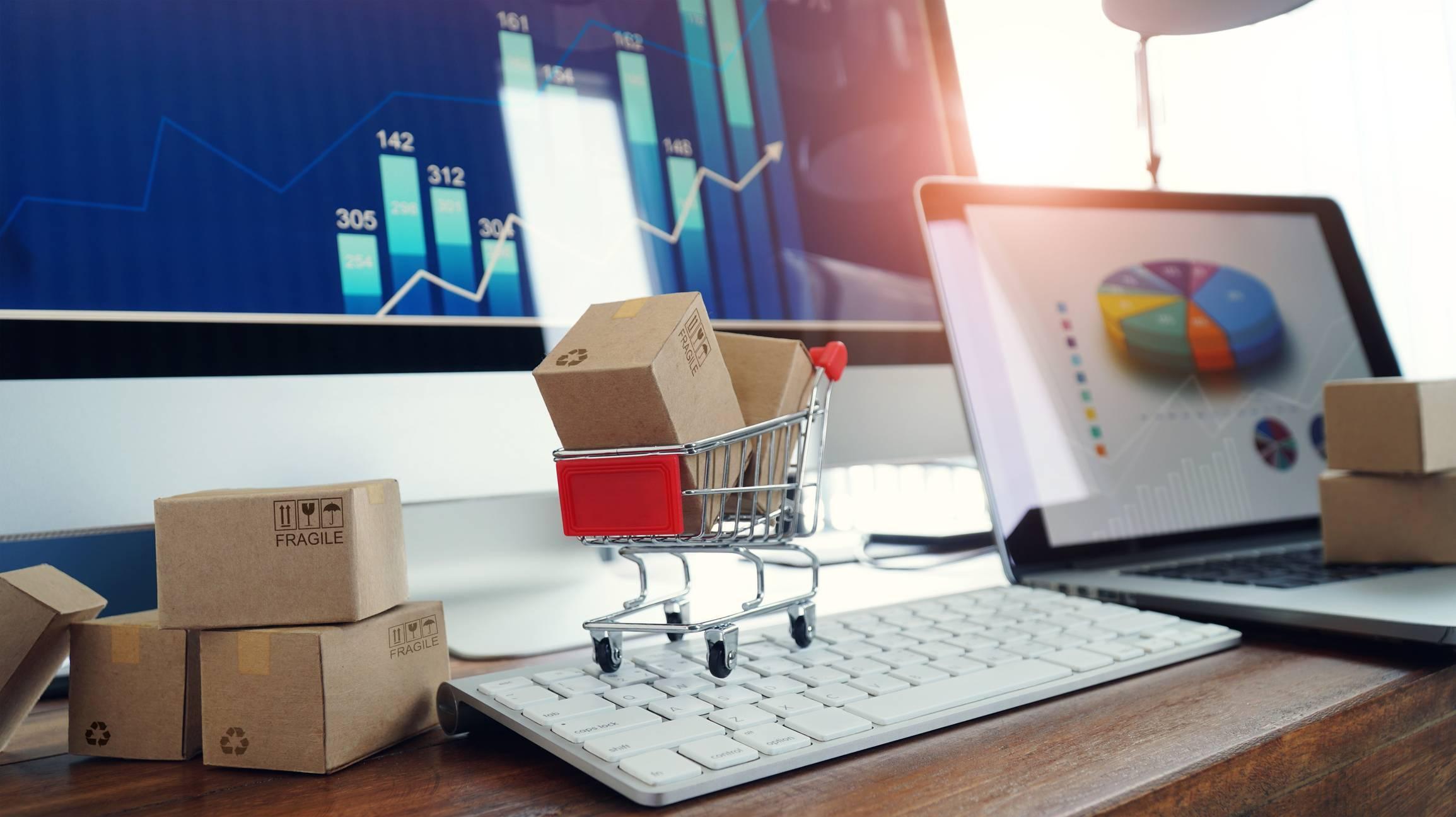 Service marketing et logistique