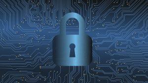 sécurité reseau informatique