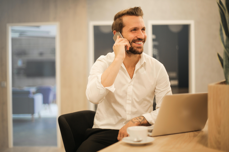 5_éléments_à_prendre_en_compte_lorsque_le_moment_est_venu_de_vendre_votre_entreprise