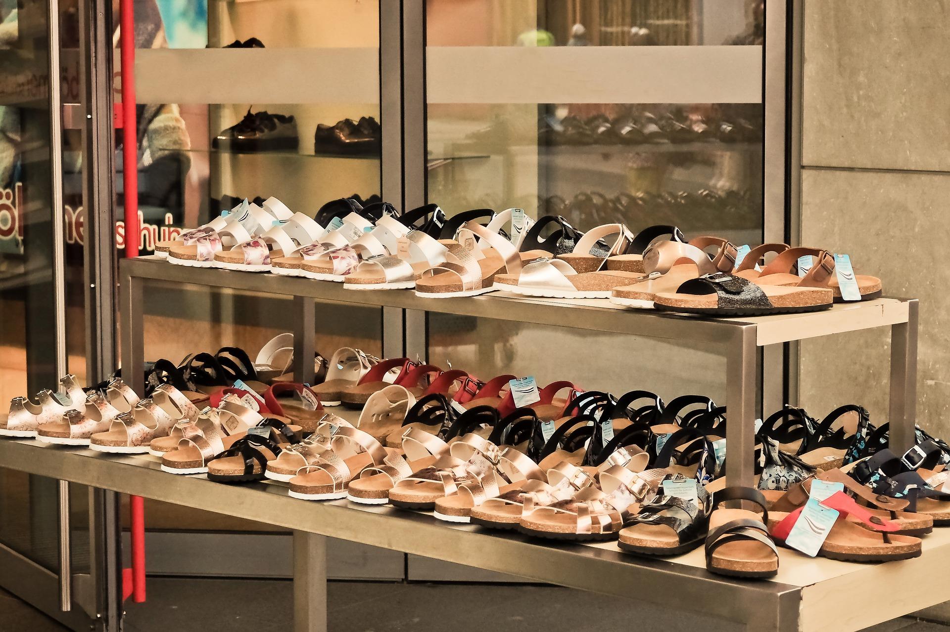 Comment_créer_un_magasin_de_chaussures