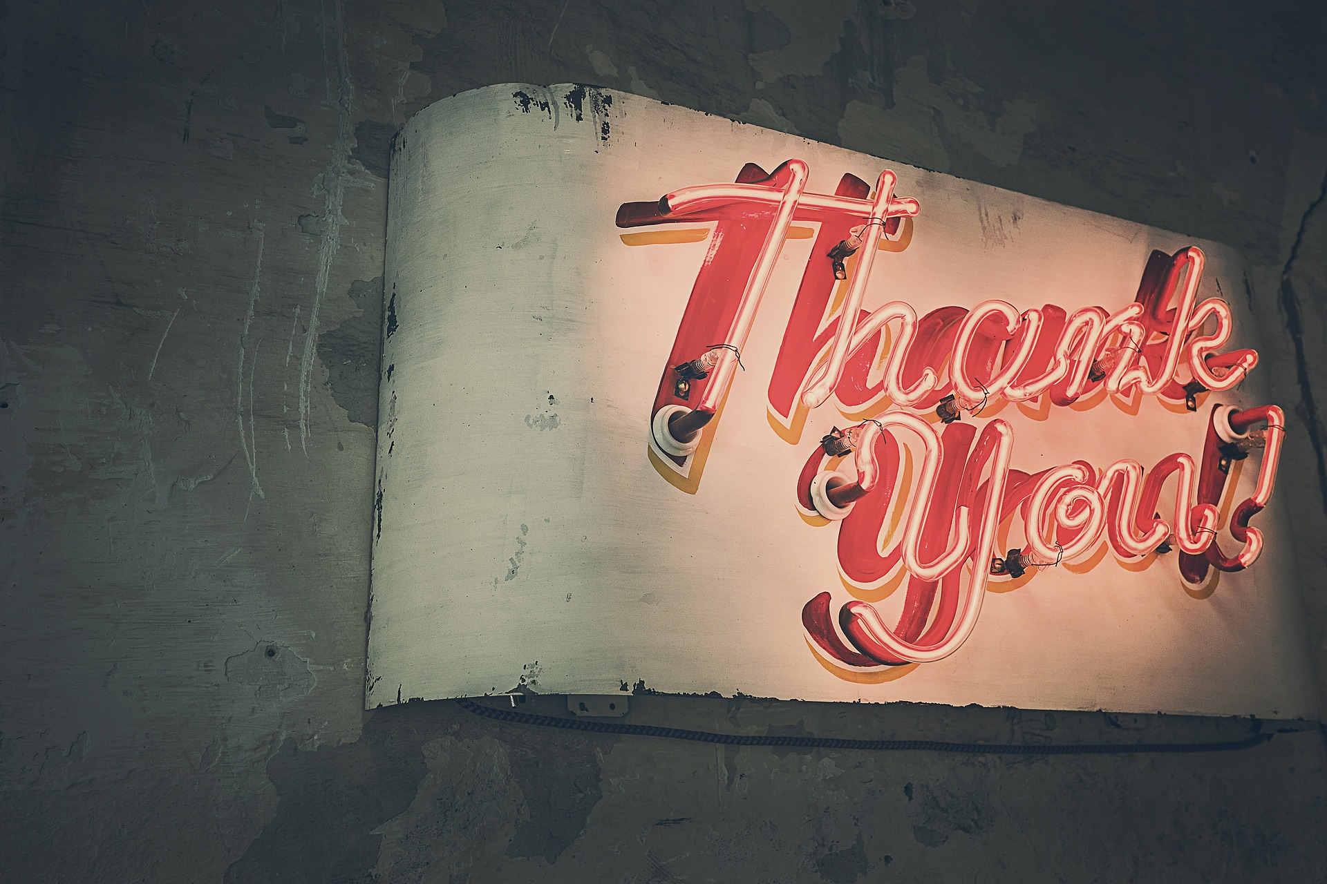 thank-you-362164_1920