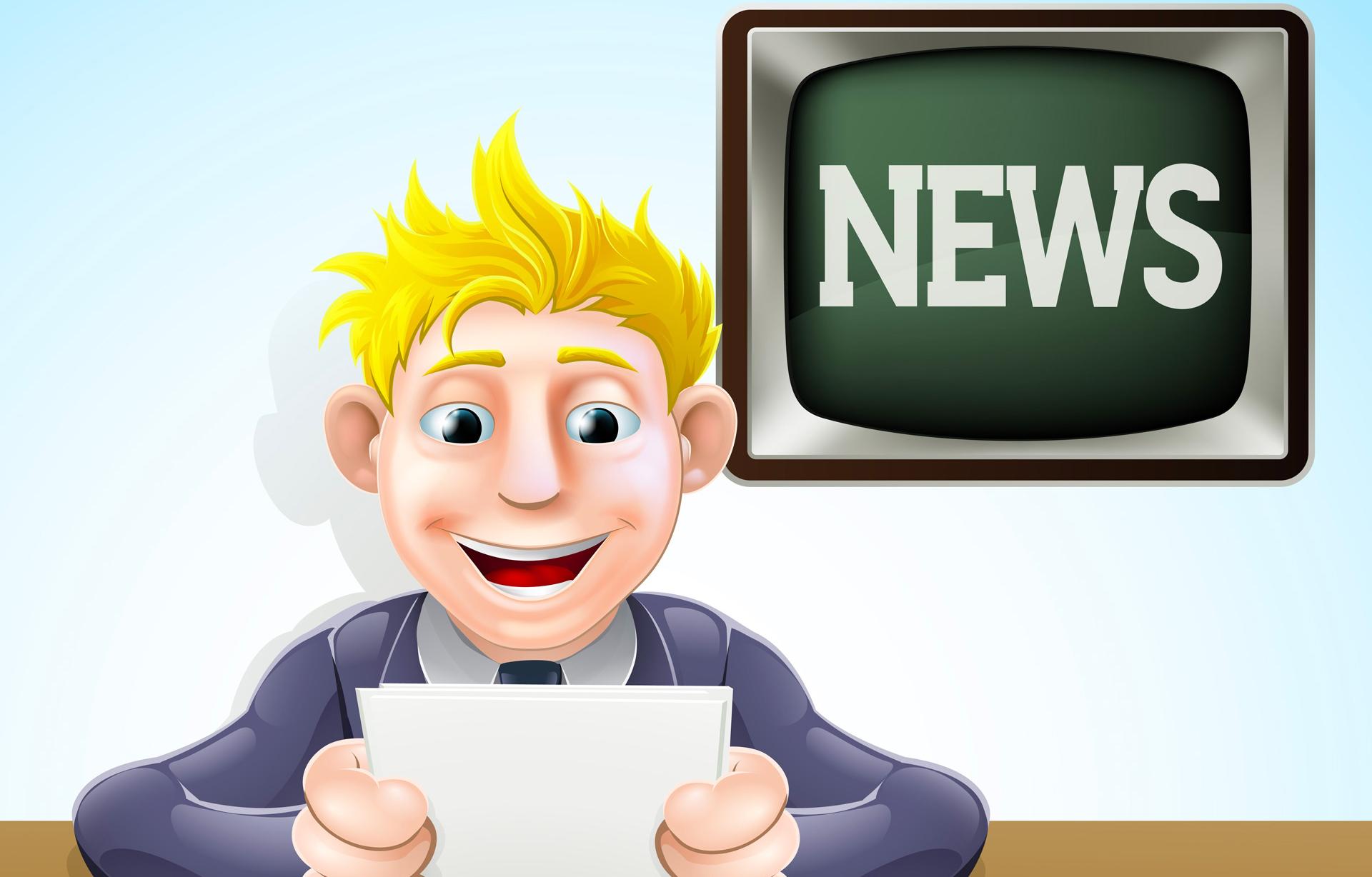 video animati aziendali torino