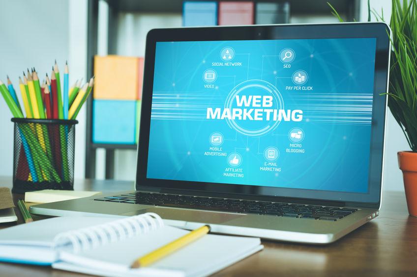 agenzia webmarketing torino