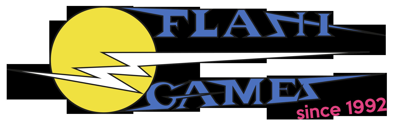 flash games torino